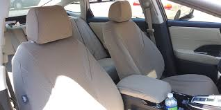 100 Custom Seat Covers For Trucks Super Mesh Decor Auto