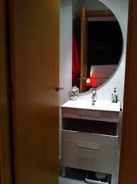 chambre d馗o romantique chambre adulte d馗o 100 images d馗o chambre adulte photo 100