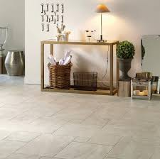 Casa Antica Pencil Tile by 10 Best Ardoise Images On Pinterest Porcelain Wall Tiles And