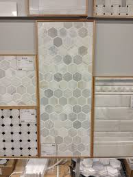 magnificent shop for tile ideas bathtub for bathroom ideas