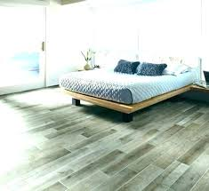 Bedroom Tile Flooring Master Floor Tiles Wood