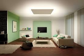 licht wohnzimmer ideen beleuchtung wohnzimmer len