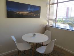 Apartment For Sale In Cape Town Western R 1894000