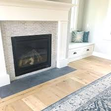 slate fireplace tile best fireplace tile images on fireplace tiles