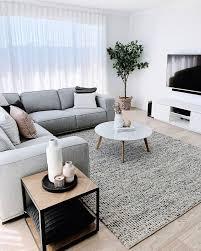 25 herrliche wohnzimmer farbschemata zum ihres raumes