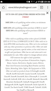 THT Great Deals Thread - Page 88 - The Hull Truth - Boating ... Yeti Rtic Hogg Cporate Logo Yeti 30 Oz Custom Rambler Request Quote Whosale Bulk Discount Branding No Logo The Fox Tan Discount Code 2019 January Seaworld San Antonio Ding Coupons Justblindscouk 15 Off Express Codes Coupons Promo 1800 Flowers Free Shipping Coupon Code 2018 Perfume Todays Best Deals Rtic Bottle Viewsonic Projector Bodybuildingcom Deals On 30oz Doublewall Vacuum Insulated Tumbler Stainless Protuninglab Fwd Thanks For Being An Customer Google Groups Coupon Jet Yeti 2017 20 Steel Travel