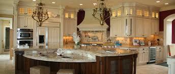 Kww Cabinets San Jose Hours by Kitchen Cabinets Riverside Ca Kitchen Decoration