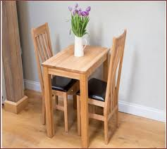 Very Small Kitchen Table Ideas by Very Small Kitchen Table And Chairs Home Design Ideas