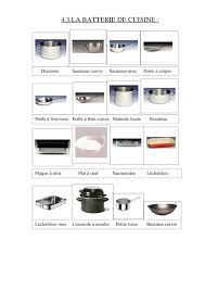 technologie cuisine technologie cuisine pdf