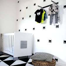 stickers muraux pour chambre stickers muraux chambre enfant lot de 30 stickers muraux chambre