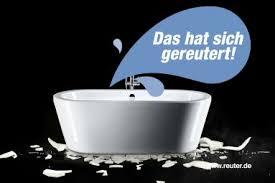 verbotene preisabsprachen badshop reuter zieht großhändler