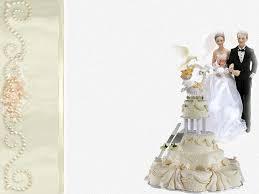 cadre photo mariage gratuit carte pour invitation mariage bienvenue chez cerise