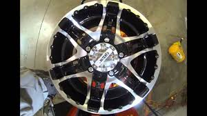 Gear Alloy Truck Wheels 713 Double Pump Black Machined - YouTube Gearalloy Hash Tags Deskgram 18in Wheel Diameter 9in Width Gear Alloy 724mb Truck New 2016 Wheels Jeep Suv Offroad Ford Chevy Car Dodge Ram 2500 On Fuel 1piece Throttle D513 Find 726b Big Block Satin Black 726b2108119 And Vapor D569 Matte Machined W Dark Tint Custom 4 X Bola B1 Gunmetal Grey 5x114 18x95 Et 30 Ebay 125 17 Tires Raceline 926 Gunner Rims On Sale Dx4 Mesh Painted Discount Tire Hot 601 Red Commando Wgear Colorado Diecast