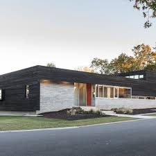 100 Inexpensive Modern Homes Building A Modern House For Under 200 A Square Foot Curbed