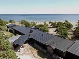 100 Sweden Houses For Sale The Bergman Estate On Fr