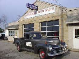 BELLINGHAM AUTO SALES - Hudson Motor Cars Bellingham Fbi Invesgation Near Fairhaven Park 790 Kgmi 2015 Intertional Durastar 4300 For Sale In Washington Meet The Suganumas And Jacobsens Luthers Reunion At Vendetti Motors In Franklin Milford Ma Gmc Buick Bellingham Daily Photo Ready Mix Filebellingham Police Neighborhood Code Compliance 17853364984 Filebp Refinery Presented Pride Parade 355073280 Kj July 2014 Lairmont Manor Wedding Planner 2015031 Tadobaandhari Tiger Reserve Mahashtra With Environmental Cleaning Services Wa Street Food Saturdays Starts On June 23 Zuanich Point The Birch Equipment Funds Technical College Diesel Technology