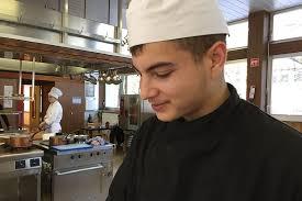 cours cuisine arlon institut technique etienne lenoir arlon itela enseignement