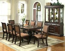 Dining Room Tables Columbus Ohio Magnificent Kitchen Exquisite Sets Set For