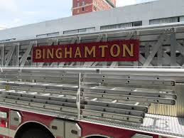 Binghamton Fire Department Gets Class 1 Elite Ranking Home Burr Truck Post Cards Kurtz Equipment Paper Shop 2016 Colorado Vehicles In Binghamton At Mccredy Motors Inc Utility Service Bodies Intercon New Ram Dealer Cortland Serving Schwarze Aseries Tracey Road Botnick Chevrolet Vestal Johnson City Freightliner Trucks And Used Nulook Collision Ny About Our Auto Repair