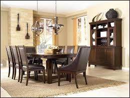 Kmart Kitchen Dinette Set by Furniture Ideas Furnitureknockout Space Saving Corner Breakfast