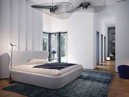 ceiling fans with lights outdoor light neiltortorella