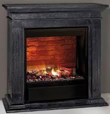 casa padrino luxus jugendstil kamin mit biobrenner und glasscheibe schwarz 98 x 37 5 x h 94 8 cm luxus qualität