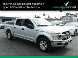 Enterprise Car Sales - Certified Used Cars, Trucks, SUVs For Sale ... South Bay Rental Cars Discount Car Rentals Trucks Suv And How To Get A Better Deal On Moving Truck With Simple Trick Stevenage Van Hire Quality Affordable Rentals In Local Free Mileage Best 2018 Cheap Unlimited Miles Discount Car Lasalle Qc 8500 Boul Newman Company Movers Mr Mover Is 30 Less Than Most Box Trucks New Holland Pa Buick Chevrolet Used Dealership City Billings Places Rent Moving Print Whosale Resource Brand Identity Update Braque