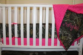 Mossy Oak Baby Bedding by Pink Mossy Oak Comforter Set Home Decor Xshare Us