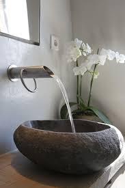 Small Plants For The Bathroom by Best 25 Bamboo Bathroom Ideas On Pinterest Zen Bathroom Decor