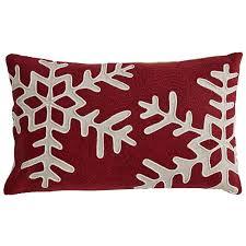 23 best snow ski images on pinterest christmas pillow basement
