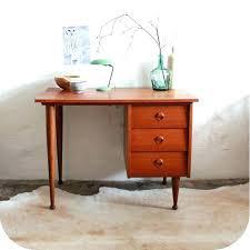 petit bureau scandinave petit bureau vintage petit bureau maternelle vintage velove me