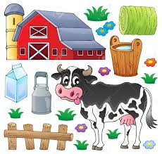 Cow Barn Clipart, Explore Pictures Farm Animals Living In The Barnhouse Royalty Free Cliparts Stock Horse Designs Classy 60 Red Barn Silhouette Clip Art Inspiration Design Of Cute Clipart Instant Download File Digital With Clipart Suggestions For Barn On Bnyard Vector Farm Library