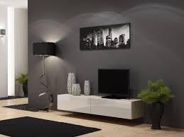tv hängeboard 39 vigo 39 front aus mdf hochglanzkorpus