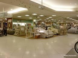 Surprising Design Ideas Macys Furniture Warehouse Lovely Macys