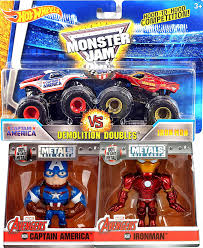 Hot Wheels Monster Jam Truck--Captains Curse--with Monster Tires ... Ror Monster Trucks Tohead Ironman Vs War Machine Youtube Julians Hot Wheels Blog Iron Man Jam Truck Die Cast Metal Body 1 64 Scale Offroad Diecast Vehicle Coloring Page Free Printable Coloring Pages Professional Stringer Of Words In Lieu Movie Monster Trucks Noise Pr Details About Hot Wheels Monster Jam Iron Man Marvel Heroes 164 Spiderman Truck Comm Couture Lucas Oil Pro Motocross 250 Moto 2 Maley Bike Gets Buried Crazy Motorbike Party With Spiderman Ironman Batman Have Fun 2018 Dirtrunners Challenge Info Rc Car Club