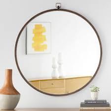 Wayfair Oval Bathroom Mirrors by 125 Best Mirrors Images On Pinterest Mirror Mirror Mirrors And