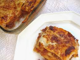 jeux de cuisine lasagne cooking lasagnes à la bolognaise