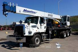 2014 MANITEX 30112S - Crane And Machinery | Chicago, IL Restoration Services Chicago Area Truck And Trailer Repair Parts Medium Duty Commercial Trucks Mitsubishi Fuso 8676406 Kiavengainfo Hino Of Sales In Cicero Il Marmon Family Owned For 35 Ram Mopar Serving Dupage Chrysler Dodge Jeep General Tramissions Transfer Cases Trp Store Relocates To Western Boulevard Jx Fleet Homepage