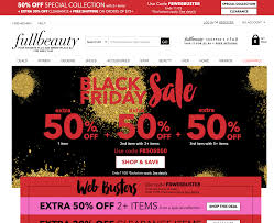 Full Beauty Coupon Code Coupon Code Fullbeauty Black Friday Deals Kayaks List Of Crueltyfree Vegan Beauty Box Subscriptions Glossybox March Review Code Birchbox May 2019 Subscription Dont Forget To Use Your 20 Bauble Bar From Allure Free Goodies With First Off Cbdistillery Verified Today Nmnl Spoiler 3 Coupon Codes Archives Pretty Gossip Be Beautiful Coupons Dell Xps One 2710