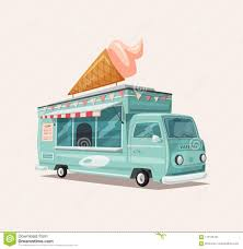 Retro Street Food Van. Vintage Ice Cream Truck. Cartoon Vector ... Ice Cream Truck 3d Model Cgstudio Drawing At Getdrawingscom Free For Personal Use Cream Truck Stock Illustration Illustration Of Funny 120162255 Oskar Trochimowicz Cartoon Vector Image 1572960 Stockunlimited A Classy Jewish Woman At An Clipart By Toons A Pink Royalty Of With Huge Art Icecreamtruckclipart Clip Pinterest The Ice Cream Truck Carl The Super In Car City Children Mr Drivenbychaos On Deviantart