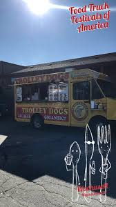 Media Tweets By Trolley Dogs (@Trolley_Dogs) | Twitter New Barbecue Food Truck Bring The Beef San Antonio Expressnews Islandtucky Fried Chicken Las Vegas Food Trucks Roaming Hunger Bbq Truck Back Open Today At Rona Smokin Georges Bbqsmokin About Us Almas Farm Fresh Meats Menu Totally Tasty And Catering Box Of Chacos Gourmet Canada Manufacturer Trailer Fabricator The Coolest To Pimp Your Party First Shipment Brazilian Beef To Us Arrives Port Karan Logistics North Cove Mushrooms Feasto Toronto