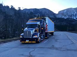 100 Carlile Trucks Pin By John Greene On Semi Truckin Pinterest