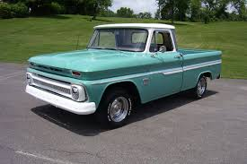 1964 Chevrolet C10 | GAA Classic Cars 1964 Chevrolet C10 Fast Lane Classic Cars Chevy With 20 Chrome Ridler 645 Wheels Pickup Hot Rod Network Truck Ford F100 Classic American Pick Up Truck Stock Photo 62832004 Shortbed W Built 327muncie 4spd Ls1tech Camaro And Big Back Window Long Bed Custom Cab Time A New Fleetside Box For A Art Speed Car Gallery In Memphis Tn Brett Lisa Renee M Lmc Life Concept Of The Week General Motors Bison Design News