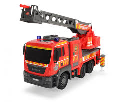 Air Pump Fire Engine - Air Pump Series - Brands & Products - Www ... Fire Engine Wikipedia Funrise Toy Tonka Classics Steel Truck Walmartcom How To Draw A Art For Kids Hub Service Inc Apparatus Completed Orders Airport Action Town For Kids Wiek Cobi Toys Rescue Engine 1 16 Color Your Own Costume Busy Buddies Liams Beaver Books Publishing Sticker Set British Free Stock Photo Public Domain Pictures Fast Lane Air Pump Toysrus