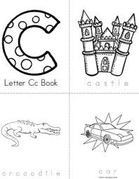 Letter Beginning Readers Books Page 6 Twisty Noodle