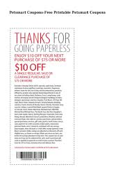 Petsmart Coupons-Free Printable Petsmart Coupons Zulily Coupon Code 10 Off 30 Walmart Online Clearance Sale Birthday Express Discount Codes 35 Off Andrea Rangel Cyber Week Promo Codes 2019 Keratin Cure 245by7 School Promo Ups Europe The Swamp Company Wish December 90 Free Shipping Coupons American Safety Council Fl Bikeinn John Deere Free Shipping Travelex Mhattan Helicopters Trattoria Delia Coupons Accori4less Nolah Mattress Coupon Code 350 Discount Zulilyuponcodes By Ben Olsen Issuu