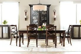 Dining Room Chairs With Wheels – Christiancoffeehouse.info