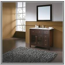 Used Bathroom Vanities Columbus Ohio by Bathroom Vanities Columbus Ohio