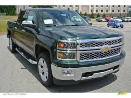 2014 Rainforest Green Metallic Chevrolet Silverado 1500 LTZ Crew Cab ... 42017 2018 Chevy Silverado Stripes Accelerator Truck Vinyl Chevrolet Editorial Stock Photo Image Of Store 60828473 Juicy Color Gallery 2014 Photos High Country 2017 Ford Raptor Colors Add Offroad Codes Free Download Playapkco Ltz 4x4 Veled 33s Colormatched Decal Sticker Stripes Kit For Side 2016 Rainforest Green Metallic 1500 Lt Crew Cab Used Cars For Sale Tuscaloosa Al 35405 West Alabama Whosale