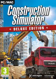 Construction Simulator 2 PC Game Download – GrabPCGames.com Cstruction Transport Truck Games For Android Apk Free Images Night Tool Vehicle Cat Darkness Machines Simulator 2015 On Steam 3d Revenue Download Timates Google Play Cari Harga Obral Murah Mainan Anak Satuan Wu Amazon 1599 Reg 3999 Container Toy Set W Builder Casual Game 2017 Hot Sale Inflatable Bounce House Air Jumping 2 Us Console Edition Game Ps4 Playstation Gravel App Ranking And Store Data Annie Tonka Steel Classic Toughest Mighty Dump Goliath